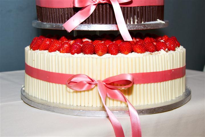 wedding-cakes-10