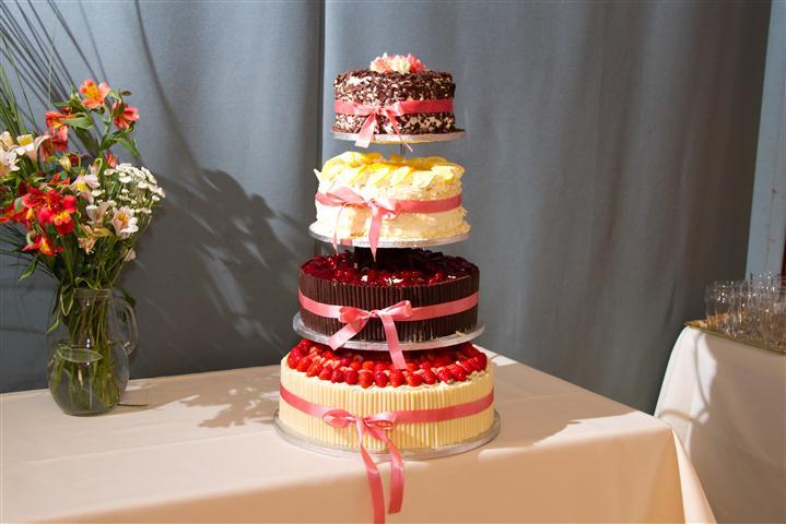 wedding-cakes-6