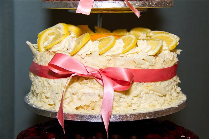 wedding-cakes-8