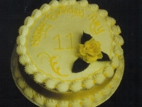 speciality-cakes-1