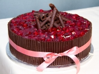 speciality-cakes-14