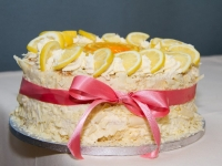 speciality-cakes-16