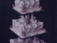wedding-cake-7