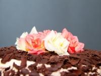 wedding-cakes-7