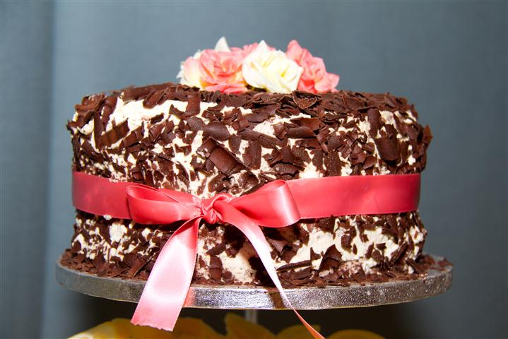 speciality-cakes-5