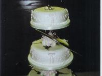 wedding-cake-8