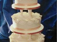 wedding-cake-9